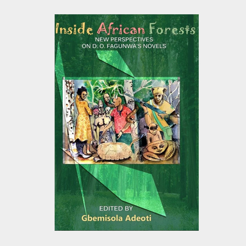 inside-african-forests