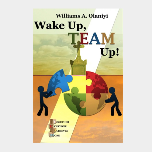 wake-up-team-up